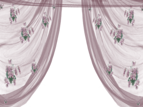 Rideaux ,voilages 3