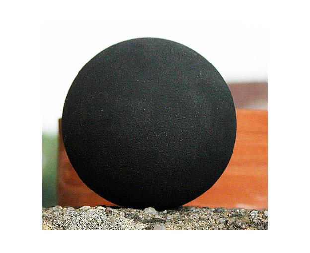 Vente en ligne casques, equipement sportif pour le jeu de palas, pelote basque.