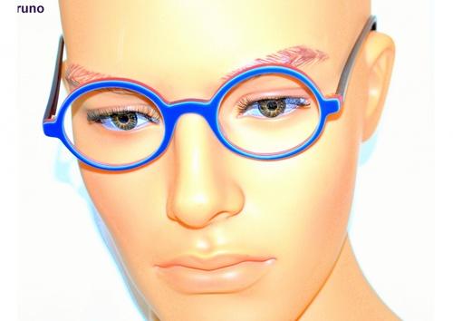 lunettes fabriquées en France