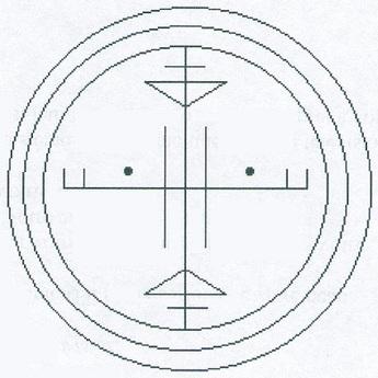 fp-AJNA exercices