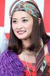 Kei Yasuda Rika Ishikawa 2014