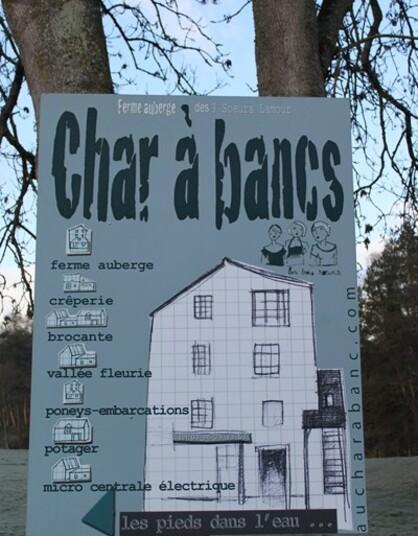 Du côté de Pontrieux (22) fév.2012 053