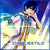 CharlieetIlo