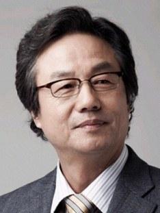 Jeong Dong Hwan (acteur)