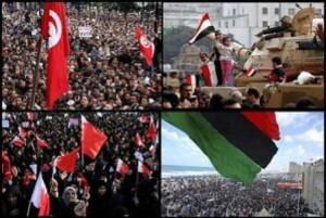 arab-revolution-2303