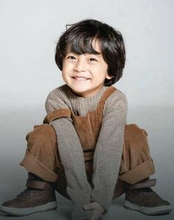 Seo Woo Jin - Articles