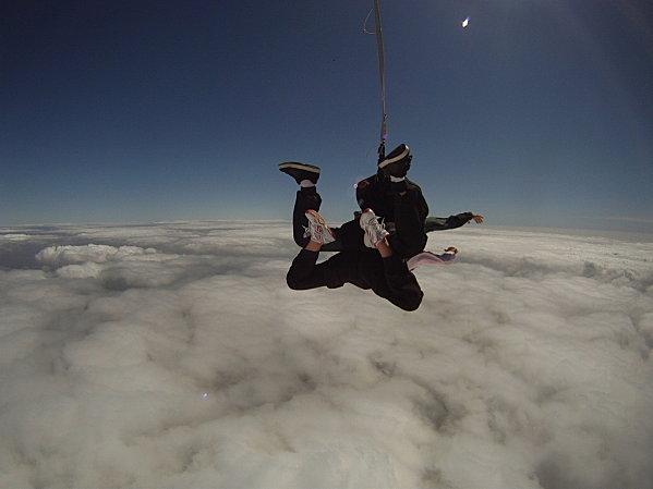 mon 3è saut en parachute-14-