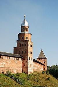 220px-Velikiy Novgorod Detinets Kokui 02