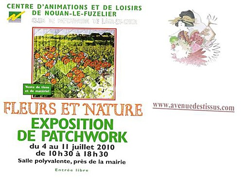 affiche-expo-patchwork.jpg