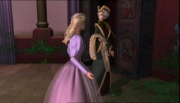 barbie-as-rapunzel-414931l-imagine