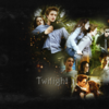 Twilight_by_zsuzsiSzC.png