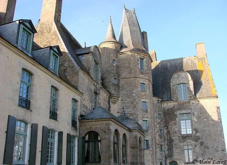 Chateau_des_Rochers_15Fev09_5