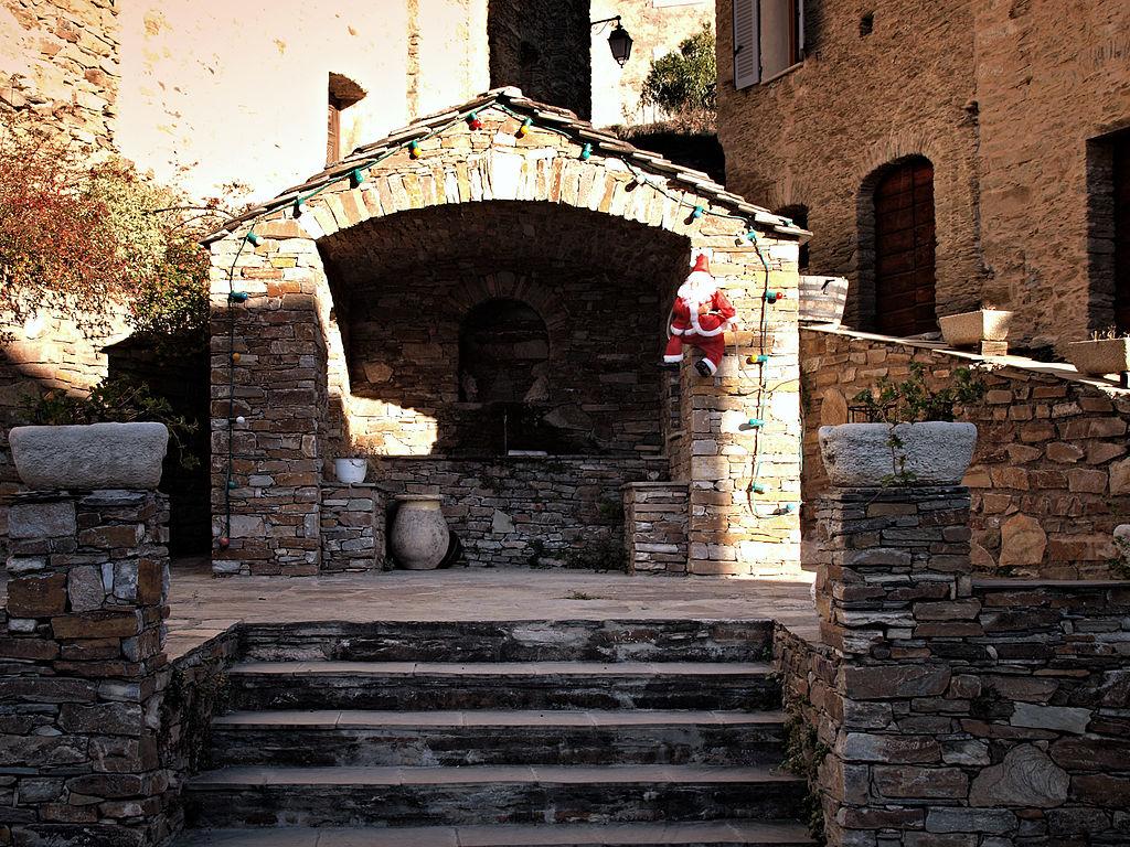 Castineta fontaine.jpg