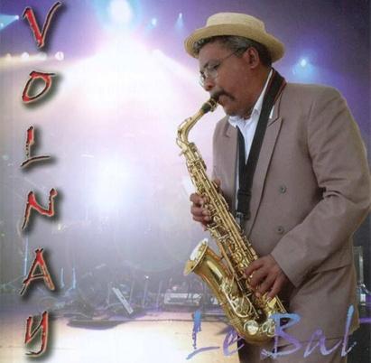 Jean Paul Volnay