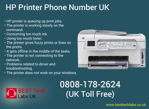 How can you get driver downloaded for HP Printer? - sienna01