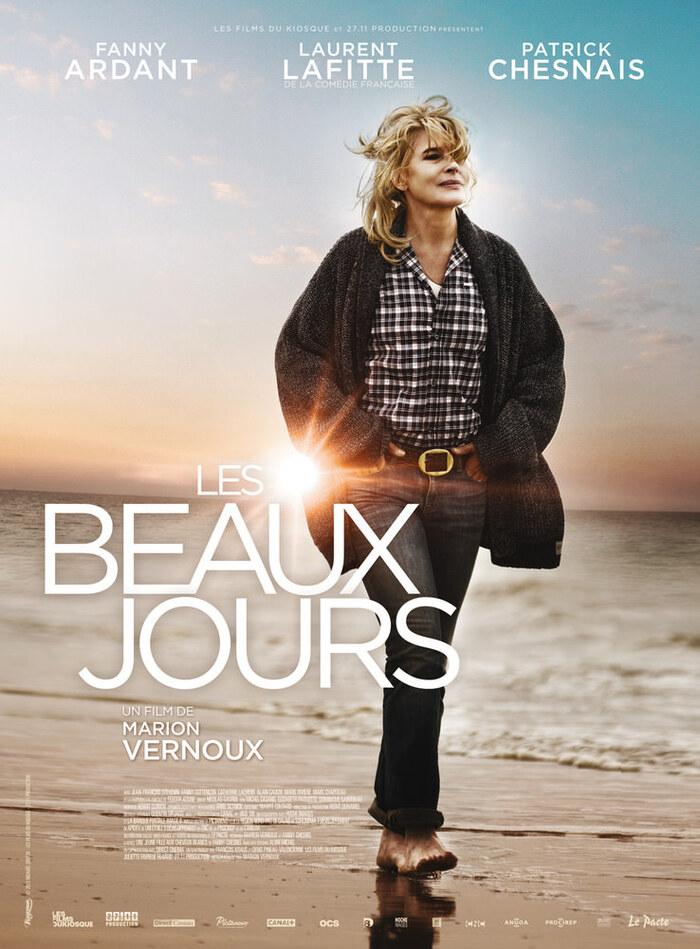 Vernaux-2013-Les beaux jours