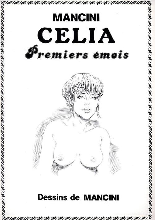 Célia 1