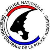 """Résultat de recherche d'images pour """"polices administratives titulaires mesures"""""""