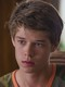 colin ford Under Dome