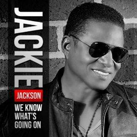 Jackie Albums