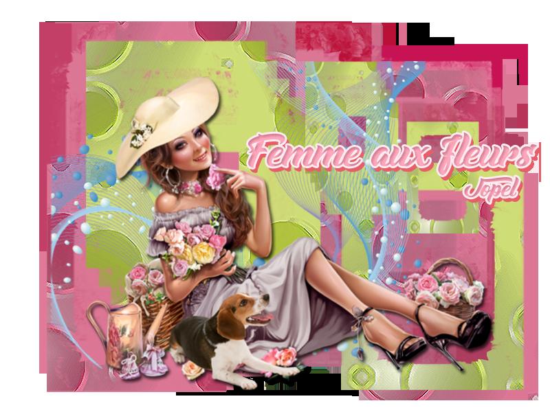 Les Défis de Lilimaya>> Mon défi du 31 Mai par Jopel