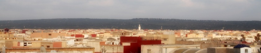 Magnificent  magnifique Raid Asmitou   Essaouira   120
