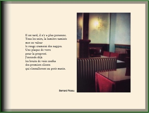 02 - Le silence de l'attente