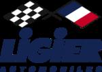 Ligier  (2014-2017)