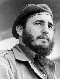 Billet Rouge-Fidel: l'histoire l'a plus qu'absous! Par Floréal (IC.fr-7/12/2016)