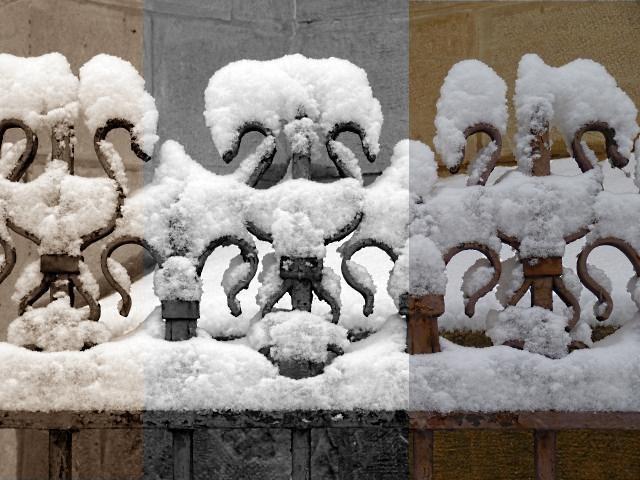 Metz sous la neige 4 mp1357 29 11 2010