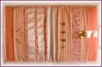 broderie 027