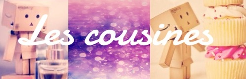 La commande de header le Calilinette