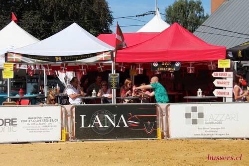 festival andalucie