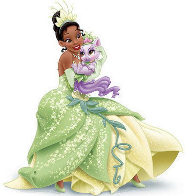 Tubes Disney.. Princesses etc