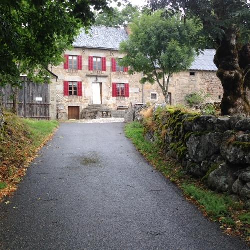 maison de naissance de Louis Dall