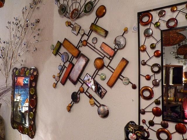 Kaléidos Metz 7 mp1357 2010
