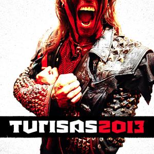 TURISAS_2013_A_w_tex