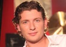 Olivier Villa