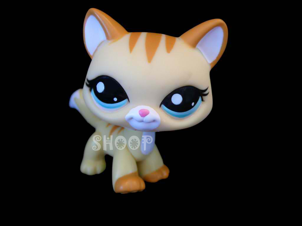 LPS 2034