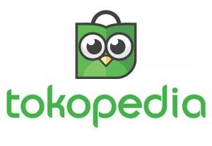 tokopedia - Copy
