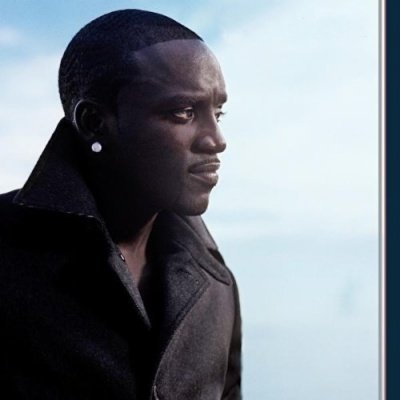 NEW MUSIC : Akon - Get This Party Started