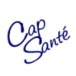 Cap Santé