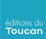Chroniques Toucan noir