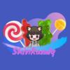 ShinKandy