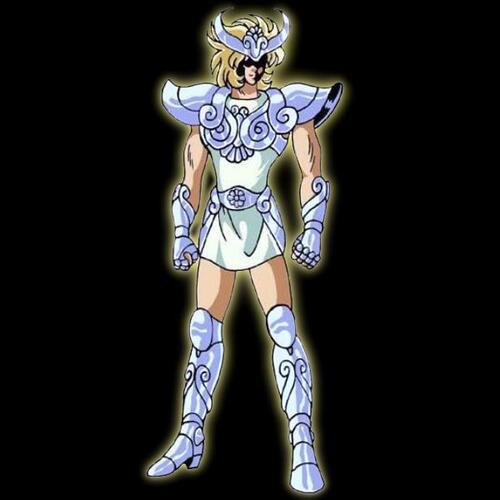 XLVI - Armure de la Table (Mensa Cloth)