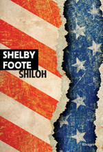Shiloh, Shelby FOOTE