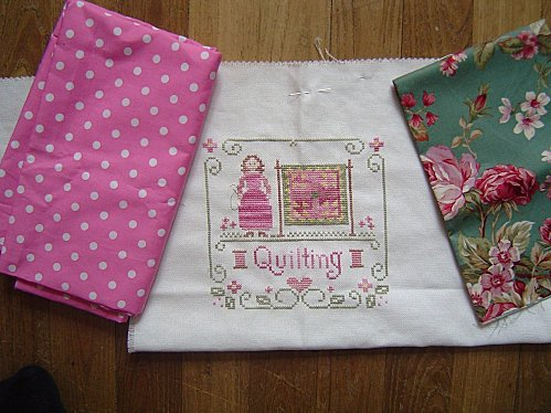 quilting-2.jpg