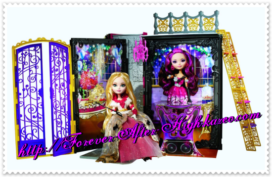 photo-commercial-briar-beauty-throne-coming-doll-playset (6)