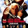 Y a t'il un flic pour sauver Hollywood  (1994).jpg