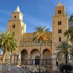 Sicile_Cathedrale-de-Cefalu (CP)